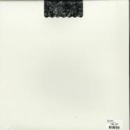 Back View : Simo Lorenz - SENDERO EP - Odd Even / EVENODD004