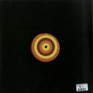 Back View : Claude Vonstroke (feat. Green Velvet / Zds / Ke / Eddy M) - COLLABORATIONS - Dirtybird / DB200cvs