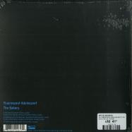 Back View : Arctic Monkeys - FLUORESCENT ADOLESCENT (LTD 7 INCH + MP3) - Domino Records / RUG261