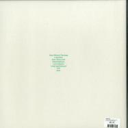 Back View : Dewemer - LONG LOW EDMUND (2LP) - Nous klaer Audio / NOUS014