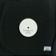 Back View : 100Hz - RECORD STORE DEMO_001 - Record Store Demo / RSD2019LTD