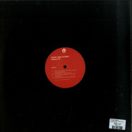 Back View : Various Artists - CLASSIC LABEL SAMPLER VOL 7 - Classic / CMC248