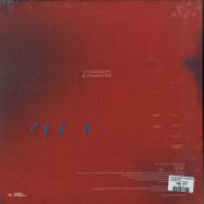 Back View : The Dark Side of Underground - COMADO EP EP - Twilight Enterprise / TE-777-DSU-1
