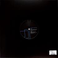 Back View : Various Artists - UNCERTAIN LANDSCAPE PART 2 - Gradient / GRA005