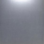 Back View : Blue Hour - BLUE HOUR X UTE (REMIXES) - Blue Hour / BLUEHOURMXSPL002
