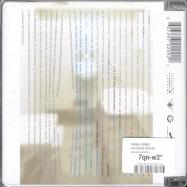 JAILHOUSE ROCKER (CD)