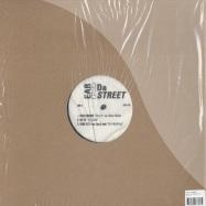 EAR 2 DA STREET VOL.2