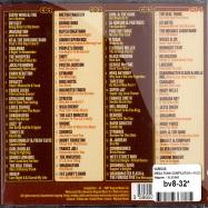 MEGA FUNK COMPILATION (4XCD)