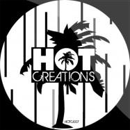 Back View : Clockwork - ITS YOU AGAIN - Hot Creations / HOTC007