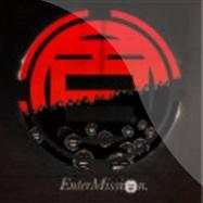 ENTER MISSION (LP)