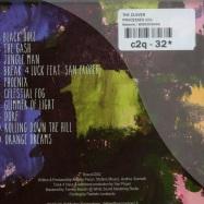PROCESSES (CD)