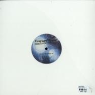 Back View : Amir Alexander - STARDUST KISSES EP - Vanguard Sound / VS005A