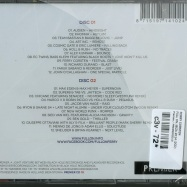 Back View : Ferry Corsten - FULL ON: IBIZA 2014 (2XCD) - Premier / PREMIERCD10