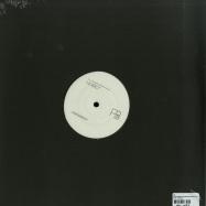 Back View : MP - COPENHAGEN INTERPRETATIONS EP (180G / VINYL ONLY) - RORA / RORA015