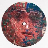 Back View : Mihai Popescu - HOMEMADE EP (VINYL ONLY) - Soulsity / Soulsity012