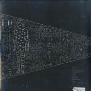 Back View : Vril - ANIMA MUNDI (VINYL , 3LP) (B-STOCK) - Delsin / 132DSR