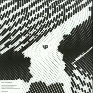 Back View : Nikizi - PERCEVALIERE EP (VINYL ONLY) - 38 / 38001