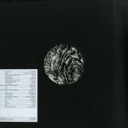 Back View : Various Artists - OUTBOUND.3 (2X12INCH) - Lossless / LL1220