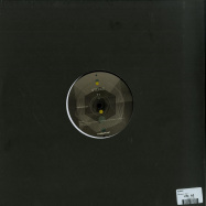 Back View : Sterac - 11 - Kanzleramt / KA177