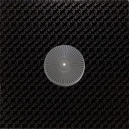 Back View : Dorisburg - HOUSE ORGAN FOR THE LONELY - Phonica Records / PHONICA028