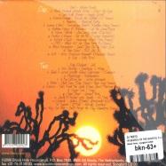 IN SEARCH OF THE SUNRISE 5 LA (CD)