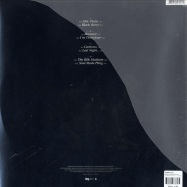 Back View : Swimming Pool - GOOD OLD MUSIC (2X12) - Combination Records / Core042