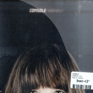 HERSELF (CD)
