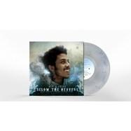 BELOW THE HEAVENS (2X12 LP + 7INCH)