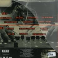 THE PROBLEM (LP)