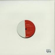 BS EP (GARY BECK REMIXES)