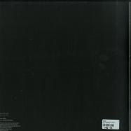 Back View : Gaiser - ON THE WAY (DUBFIRE REMIX) - Minus / Minus163