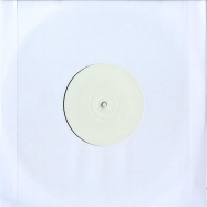 Back View : NUMBer / Headland - AETHER (HEADLAND REMIX) / LOCAL (TETRAD REMIX666) (10 INCH) - Well Rounded Dubs / WRDUBSRMXZ1