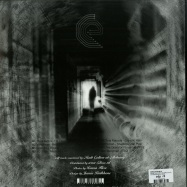 Back View : Various Artists - FROM THE DARK VOLUME 2 (2LP) - Cultivated Electronics / CE027