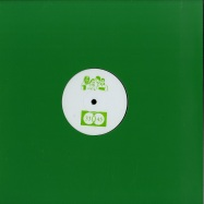Back View : Various Artists - RM241218 - R.A.N.D. Muzik Recordings / RM241218