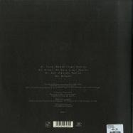 Back View : Sophia Saze - SELF (REMIXES) - Kingdoms / KDS013