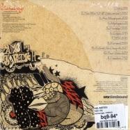 KISS (CD)