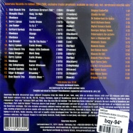 SONORAMA REMIX COLLECTION (CD)