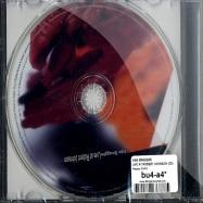 LIVE AT ROBERT JOHNSON (CD)