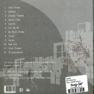 EN.VI.SION (CD)