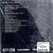 Perlen 5 (CD)