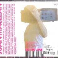 DJ-KICKS (CD)