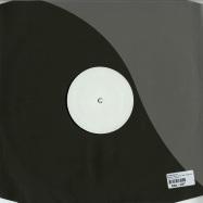 Back View : Franck Roger - BRING IT BACK - MAYA JANE COLES RMX - Real Tone / RTR052