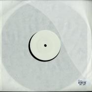 Back View : Leao - SMACKDOWN - Metropolitan Limited / METPO016