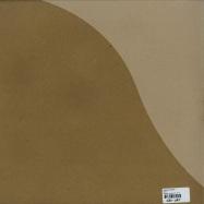 Back View : Various Artists - OCV 3 - Obsolete Components / ocv 3