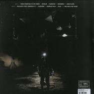 FROM KINSHASA (180G LP + MP3)