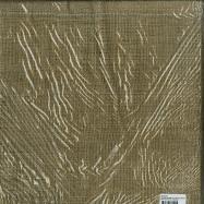 SPECIAL BLENDS VOL.1 & 2 (DELUXE 2X12 LP IN BURLAP BAG)