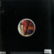 Back View : Smerz - HAVE FUN - XL Recordings / XLT 881