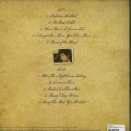 Back View : Bob Dylan - LONESOME TOWN (GREEN LP) - Roxborough  / ROXMB035-C