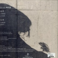 Back View : Yuri Urano - REED (INCL DL CODE) - YL / YL001