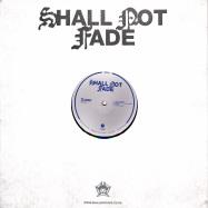 Back View : DJOKO - VENTURA - Shall Not Fade / SNF055